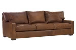Sleeper Sofa Dimensions Sofa Sleepers Size