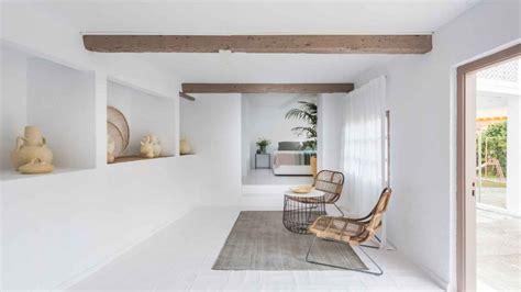 interior design carlos serra s coastal home in spain is
