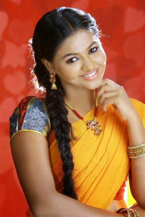 in tamil with pictures stills tamil shalu glamorous photos stills