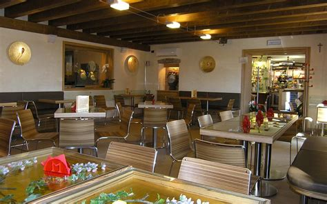 arredamenti per ristoranti rustici sz arredo soluzioni arredo rustico per arredamenti