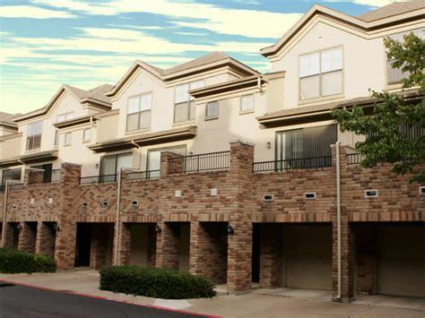 reserve  galleria reserve apartments  dallas tx