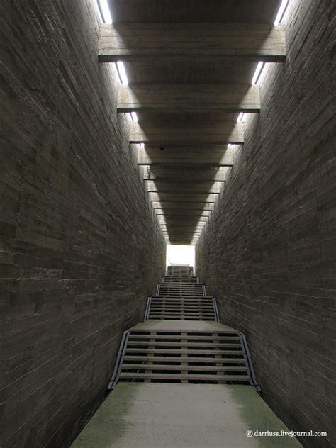 brutalism ? Neil Flanagan
