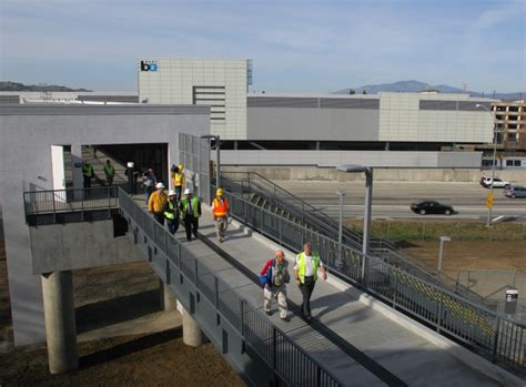 livermore housing authority section 8 west dublin pleasanton bart station to open on saturday