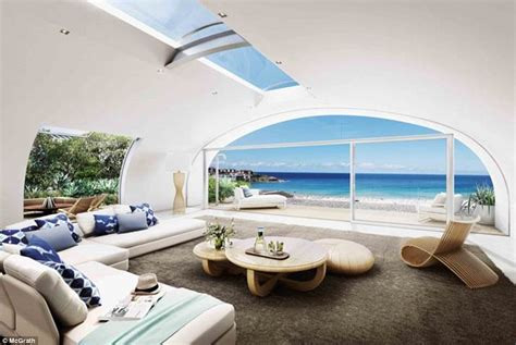5 of the most expensive penthouses in australia business inside australia s most expensive apartment five bedroom