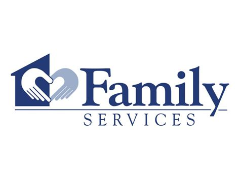 Montgomery County Records Pa Employment Opportunity Family Services Of Montgomery County Pa Pottstown Pa Patch