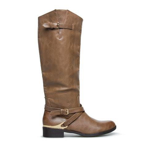 shoedazzle boots shoedazzle style personalized my style