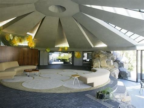 Monolithic Dome Homes Interior Monolithic Domes Pinterest Dome Home Interiors