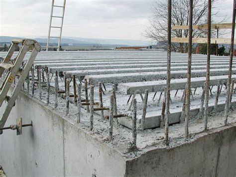 concrete rudolph montaquickdecke concrete rudolph