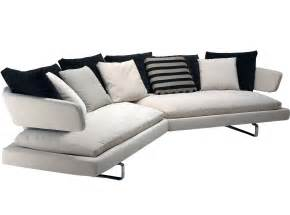 semi circle sofa version 2