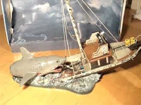 jaws boat toy jaws toy boat www pixshark images galleries with a