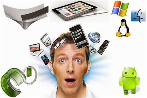 que son imagenes virtuales o aparentes 11 temas interesantes para exponer en clase y trabajos
