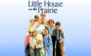 little house on the prairie tv series show hd widescreen