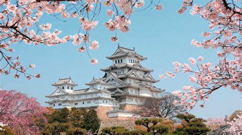imagenes korea japon japan holidays holidays to japan 2018 2019 kuoni