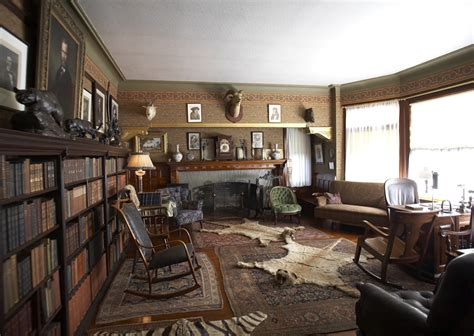 Sagamore Hill Floor Plan by Theodore Roosevelt House Reopens At Sagamore Hill Long