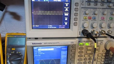 measure capacitor with oscilloscope how to measure a capacitor with an oscilloscope 28 images 90 measure capacitors and