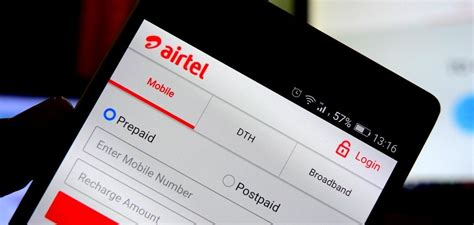 airtel mobile airtel s new rs 51 1gb 3g 4g mobile data plan is just a