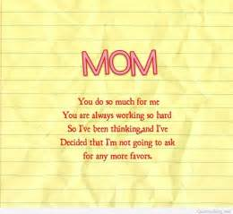 best mothers day quotes 8 march s day pictures
