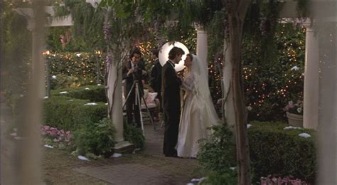 backyard wedding full movie tour the home in the movie father of the bride