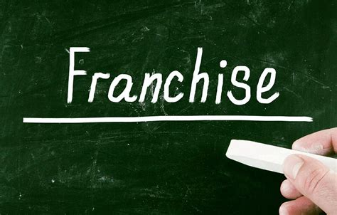 network security and the franchise owner my digital shield