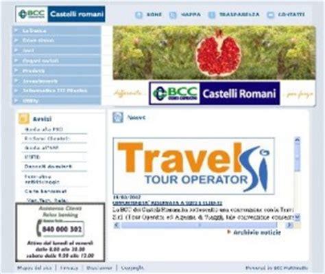 bcc sedi credito cooperativo roma sedi prestamos inmediatos