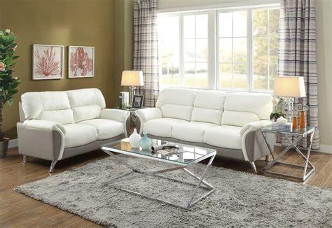 living room sets talia 2 piece sofa set modern 2 piece sofa couch loveseat set love seat living