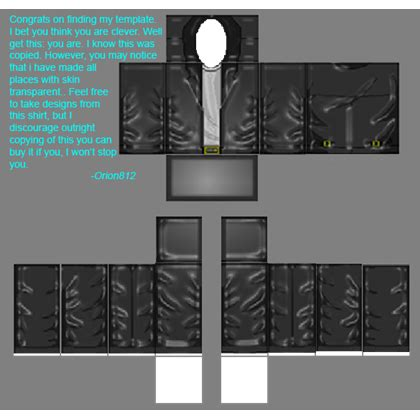 roblox jacket template leather jacket template roblox