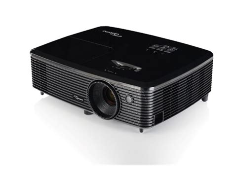 optoma technology hdx p home theater projector