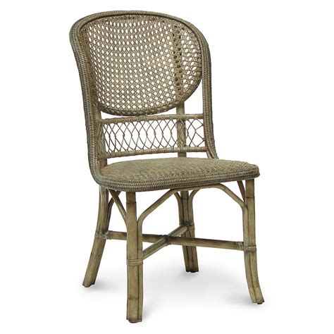 Grey Bistro Chairs Renoir Bistro Chair Grey Luxe Home Company
