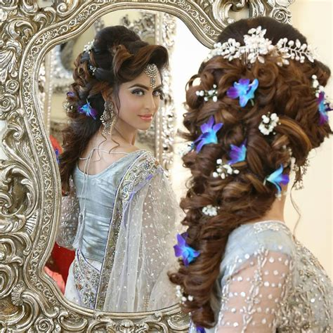 Shoo Nature Oriflame how to do hair and makeup for enement photos makeup vidalondon