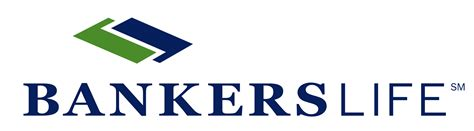 banker insurance partners supporters college of business illinois state