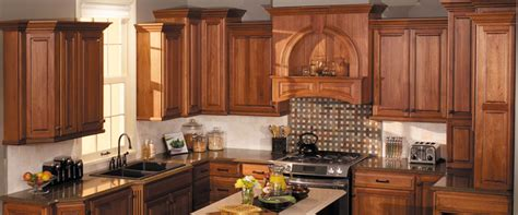 How To Do Tile Backsplash In Kitchen by Wood Range Hoods