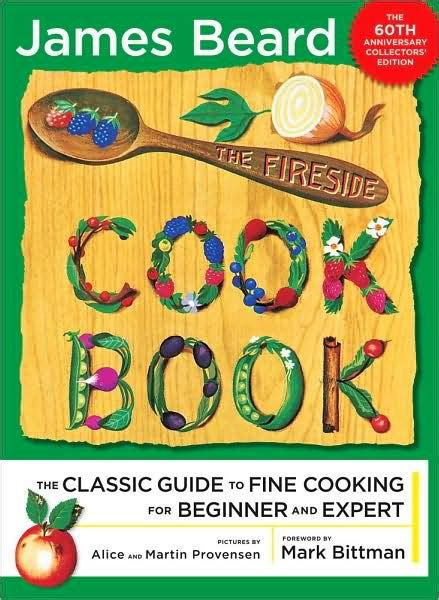 25000 food scientist and experts online readers 25 million fireside cook book a complete guide to fine cooking for
