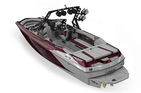 wakeboard boats for sale in ga new axis wake research wakeboard boats models for sale in