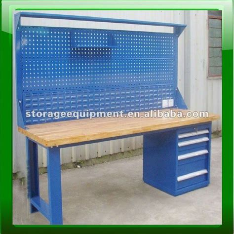 electronic work benches 25 best ideas about electronic workbench on pinterest