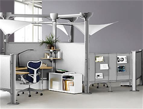 herman miller office furniture systems resolve office furniture system herman miller