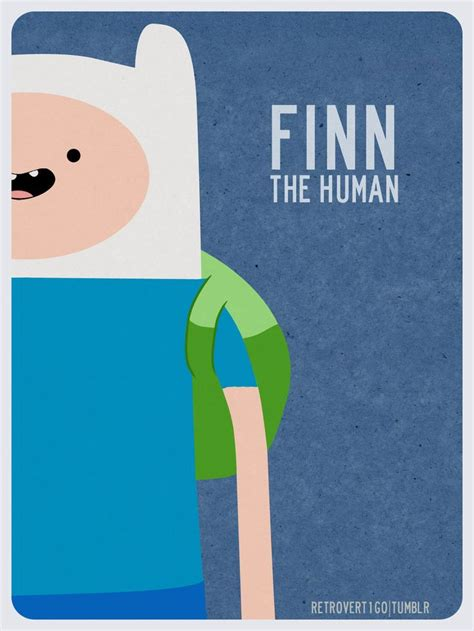 Adventure Time Jake And Finn Crayon Rainbow Iphone All Hp 50 best images about finn on finn the human easy to draw and princess