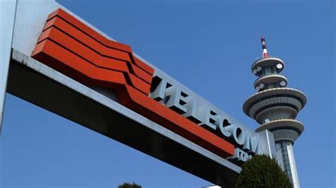 uffici telecom roma telecom lavoratrici vincono causa contro la sede