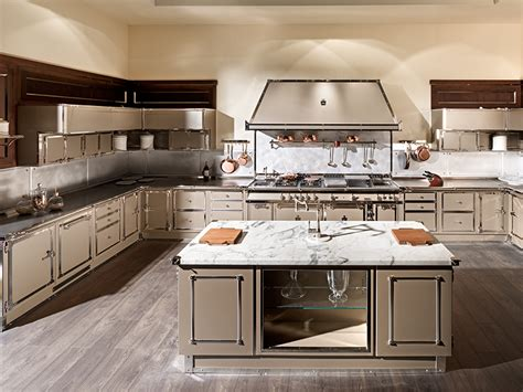 Height Of Kitchen Cabinets Modular Kitchen Designs Redesign Your Modular Kitchen