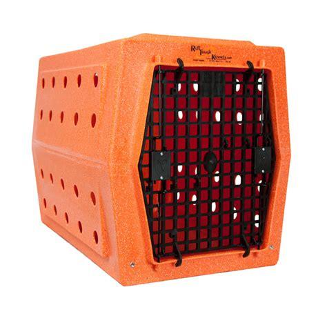 plastic kennels ruff tough affordable plastic crates