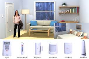 Apartment Security System Uk Simplisafe Home Security Keeps Summer Worry Free For