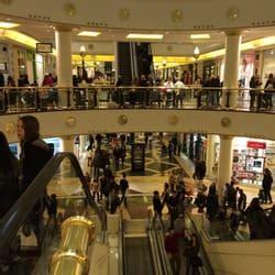 euroma2 libreria euroma 2 26 foto e 31 recensioni centri commerciali