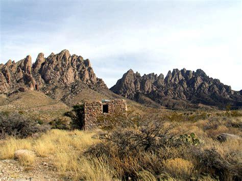 mine house las cruces blog news photos history 187 organ mountains