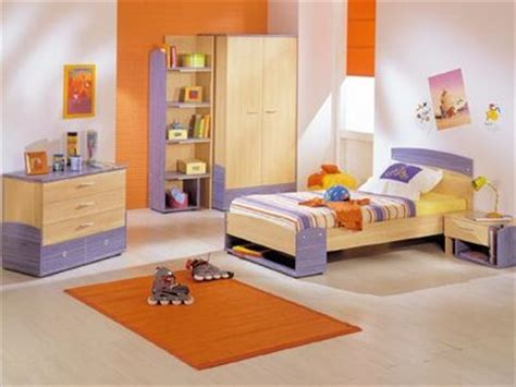 feng shui kids bedroom a feng shui bedroom for a child