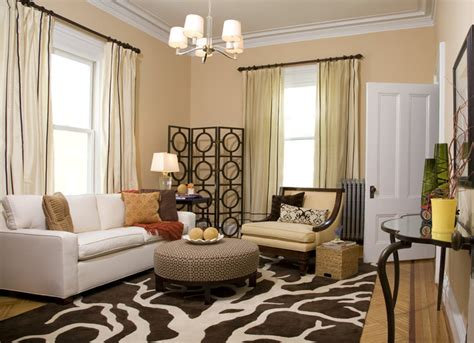 arrange living room some less known furniture arrangement tips