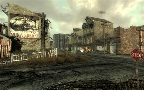 the fallout wiki fallout new vegas and more new style for 2016 2017 grayditch the vault fallout wiki fallout 4 fallout