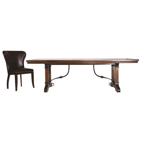 coffee and dining table in one coffee and dining table in one gallery dining table ideas