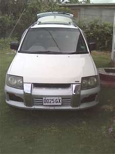 solved 1998 mitsubishi rvr 4g64 gdi chassis electrical