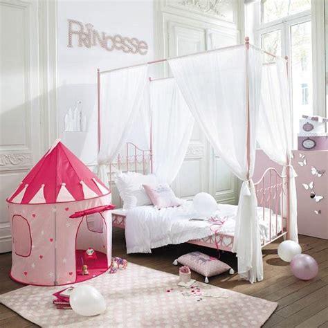 tenda bimbi tende per bambini