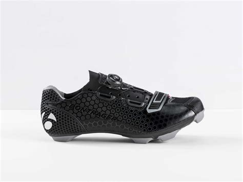 trek bike shoes bontrager cambion mountain shoe cycling shoes cycling