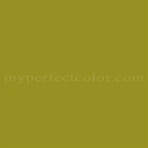 what color matches green australian standards g35 lime green match paint colors myperfectcolor
